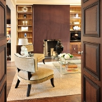 english-luxury-home2.jpg