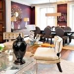 english-luxury-home4.jpg