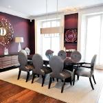 english-luxury-home5.jpg