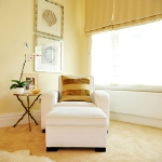 english-luxury-home16.jpg