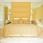 english-luxury-home17.jpg