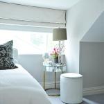 english-luxury-home22.jpg