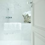english-luxury-home24.jpg