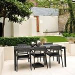 english-luxury-home29.jpg