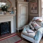 english-vintage-creative-homes2-12.jpg
