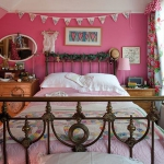 english-vintage-creative-homes2-13.jpg