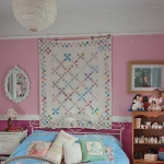 english-vintage-creative-homes2-17.jpg