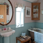 english-vintage-creative-homes2-18.jpg