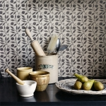 english-wallpapers-by-morris-co1-11