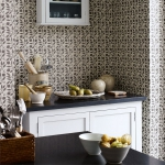 english-wallpapers-by-morris-co1-12