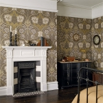 english-wallpapers-by-morris-co1-3
