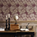 english-wallpapers-by-morris-co2-1
