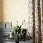 english-wallpapers-by-morris-co2-2