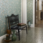 english-wallpapers-by-morris-co3-2