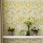 english-wallpapers-by-morris-co3-3