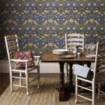 english-wallpapers-by-morris-co3-5