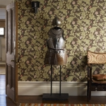 english-wallpapers-by-morris-co3-8