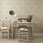 english-wallpapers-by-morris-co3-9