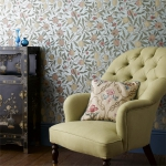 english-wallpapers-by-morris-co4-1