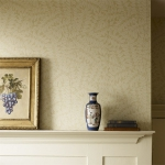 english-wallpapers-by-morris-co4-4