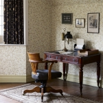english-wallpapers-by-morris-co4-7