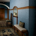 english-wallpapers-by-morris-co4-8
