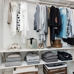 enlarge-tiny-wardrobe-10-ways1-5
