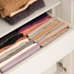 enlarge-tiny-wardrobe-10-ways10-2