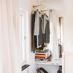 enlarge-tiny-wardrobe-10-ways3-4