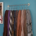 enlarge-tiny-wardrobe-10-ways3-5