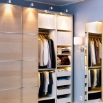 enlarge-tiny-wardrobe-10-ways4-3