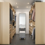 enlarge-tiny-wardrobe-10-ways4-4