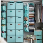 enlarge-tiny-wardrobe-10-ways5-5