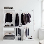 enlarge-tiny-wardrobe-10-ways5-8