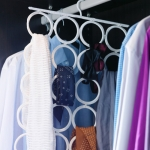 enlarge-tiny-wardrobe-10-ways6-3