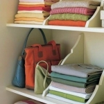 enlarge-tiny-wardrobe-10-ways6-6