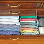 enlarge-tiny-wardrobe-10-ways6-8