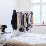 enlarge-tiny-wardrobe-10-ways7-3