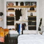 enlarge-tiny-wardrobe-10-ways8-4