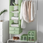 enlarge-tiny-wardrobe-10-ways9-3