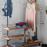 enlarge-tiny-wardrobe-10-ways9-4
