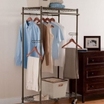 enlarge-tiny-wardrobe-10-ways9-6