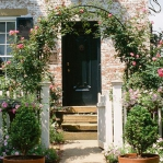entrance-porch-ideas1-1.jpg