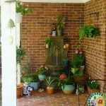 entrance-porch-ideas1-10.jpg