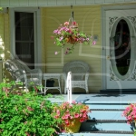 entrance-porch-ideas1-2.jpg