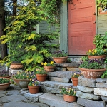 entrance-porch-ideas1-4.jpg
