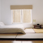 esprit-of-zen-bedroom11.jpg