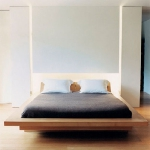 esprit-of-zen-bedroom14.jpg