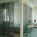esprit-of-zen-bedroom30.jpg