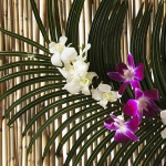 exotic-flowers-arrangement2-1.jpg